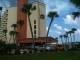 Hotel Best Western New Smyrna Beach  & Suites