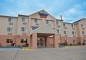 Hotel Fairfield Inn & Suites By Marriott Bismarck South