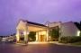 Hotel Best Western Historic Frederick