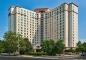 Hotel Residence Inn By Marriott Pentagon City