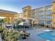 Hotel La Quinta Inn & Suites Manchester