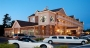 Hotel Holiday Inn Express Mackinaw City