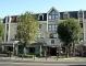 Hotel Ibis Caen Centre