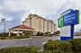 Hotel Holiday Inn Express  & Suites Wilmington-University Ctr