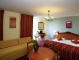 Hotel Mercure Avignon Cite Papes