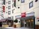 Hotel Ibis Orléans Centre