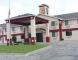 Hotel Super 8 Omaha Eppley Airport/carter Lake