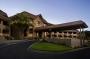Hotel Best Western Plus Novato Oaks Inn