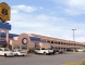 Hotel Super 8 Las Vegas Nellis Afb Area