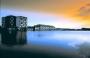 Hotel Carnac Thalasso & Spa Resort  Superior