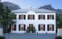 Hotel Vineyard  And Spa