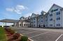 Hotel Holiday Inn Express Mystic