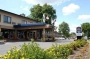 Hotel Best Western Plus Ottawa/kanata  & Conference Centre