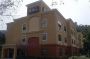 Hotel Extended Stay America San Diego - Mission Valley - Stadium
