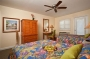 Hotel Brac Reef Beach Resort