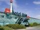 Hotel Ibis Vasteras
