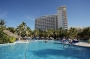 Hotel Park Royal Ixtapa All Inclusive