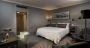 Hotel 54 On Bath