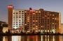 Hotel Hilton Philadelphia City Avenue