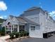 Hotel Microtel Inn & Suites By Wyndham Gatlinburg