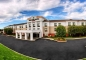 Hotel Springhill Suites Milford