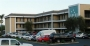 Hotel Best Western Continental Inn