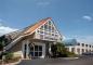 Hotel Best Western Plus Merrimack Valley
