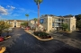 Hotel Stay Suites Of America
