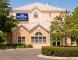 Hotel Microtel Inn & Suites By Wyndham El Paso Airport