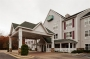 Hotel Country Inn & Suites By Carlson Stevens Point
