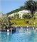 Hotel Inn At Cades Bay