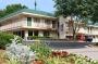 Hotel Masters Inn Doraville