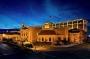 Hotel Suncoast  And Casino