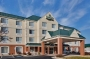 Hotel Country Inn & Suites By Carlson Lexington