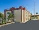 Hotel Baymont Inn & Suites Orlando - Universal Studios