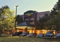 Hotel Courtyard Edison Woodbridge By Marriott