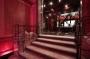 Hotel Aleph A Boscolo Luxury