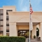 Hotel Richmond Magnuson Grand  And Convention Center