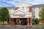 Hotel Four Points By Sheraton Fairview Heights