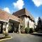 Hotel Redmond Inn