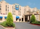 Hotel Comfort Inn Baltimore East Towson