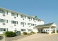 Hotel Quality Inn And Suites Eldridge