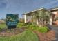 Hotel Quality Inn & Suites Jekyll Island