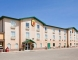 Hotel Super 8 Athabasca Ab