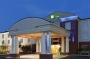 Hotel Holiday Inn Express  & Suites Auburn - University Area