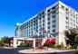 Hotel Marriott Bridgewater