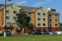 Hotel Extended Stay America Austin - Southwest