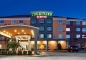 Hotel Courtyard By Marriott Tampa Oldsmar