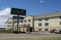 Hotel Extended Stay America Lubbock - Southwest