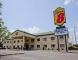 Hotel Super 8 Motel Port Clinton